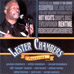 LESTER CHAMBERS CD - click for more info