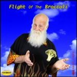 Flight Of The Broccoli