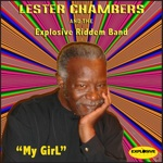 Lester Chambers My Girl